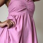 Bridesmaid Dress Long Evening Gown ..