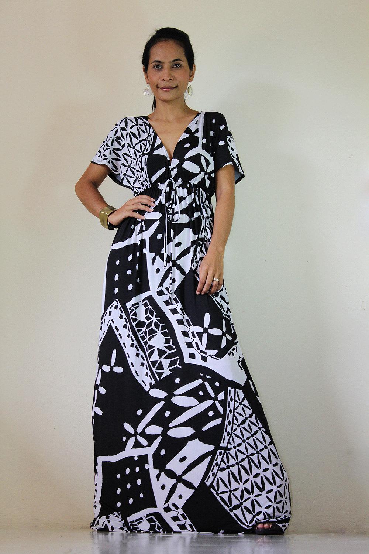 Black Tube Dress  ShopStyle